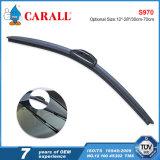 Car Wiper Blade Automobiles & Motorcycles Parts Windshield Wiper Blade Auto Wiper Blade Universal