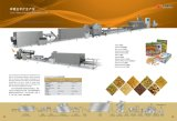 Corn Flakes Processing Line (DZ65-II)