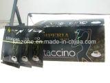 Vitaccino Coffee 100% Original Slimming Weight Loss Coffee