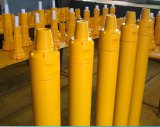 Atlas Copco DTH Drilling Hammer for Waterwell/Mining