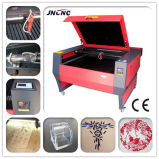 CE/FDA 100W Laser Engraving Machine