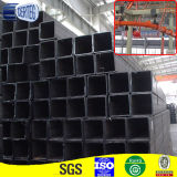 120*120mm Carbon Square Steel Hollow Section Pipe for Construction