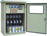 Three Phase Power Saver (200KVAR)