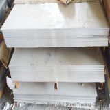 Hot Rolled Stainless Steel Sheet (AISI904L)