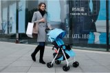 New Popular Style Baby Carrier Baby Stroller