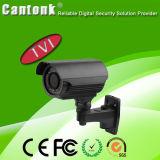 China Top Waterproof IR CCTV HD Camera (KHA-A40/60)