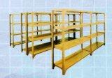 Steel Storage Rack Metal Shelf