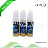 Hot Selling 10ml E Liquid with FDA and GMP Approved