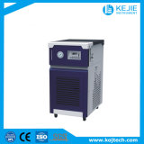 Dl Series Refrigeration Capacity Recycable Coolers/High Sensitive Lab Instruments