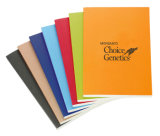 School Used High Quality Notebook (YY-N0108)