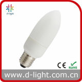 E27 Lampholder Candle Bulb-Energy Saving