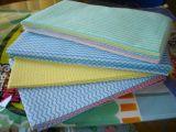 Spunlace Nonwoven Wipe, Non Woven Fabric