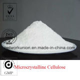 Factory Price Auxiliary Material Microcrystalline Cellulose / Mcc CAS 9012-19-5