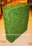 Topiary artificial (parede WAT-T1 da grama)