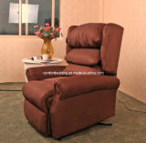 Massage Lift & Recliner Chair for Old People