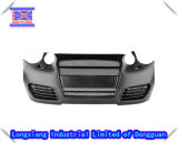Custom Automobile Bumper Moulding (LXG186)