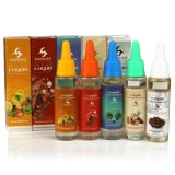 Hot Electronic Cigarette Refill Liquid, E-Liquid E Juice