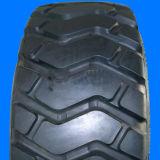 Radial OTR Tyre (E3/L3 PATTERN 26.5R25) for Sale Earthmover Tires