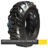 OTR Mining/Loader/Excavator Tire TG/L-2
