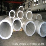 Best Price of Welded Stainless Steel Pipe (904L)