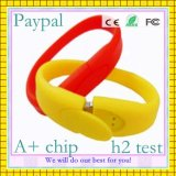 Hot Sell Wrist Branded USB (GC-M15)