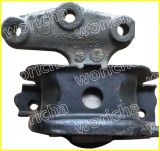Competitive Factory Price Engine Mount 1807. Gw 1807. Aw of Peugeto 1007