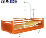 Household Nursing Bed (SC010)
