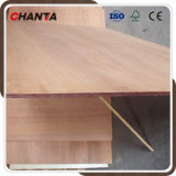 High Quality Keruing Plywood with Best Price