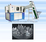 Fully Automatic Bottle Blow Moulding Machine (JS-2000)