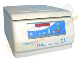 L-420/L-500/L-600 Table Top Low Speed Centrifuge