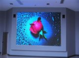 LED Outdoor Display/LED Display Screen/Advertise Board/Full Color Display (RG-N100)