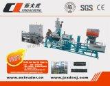 High Speed Inline Cyclindrical/Column Dripper Drip Pipe Production Line