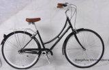 Cro Moly Steel 700c Vintage Bike City Bicycle