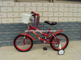 2013 Cheap Price Children Bicycle/BMX Kids Bicycle