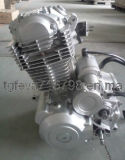 250CC Motorcycle Engine (098/CB250 Electric)