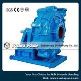 Large Capacity Ball Mill Centrifugal Slurry Pump 450HS Model