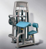 Excellent Sports Equipment / Seated Triceps Extension (SS11)