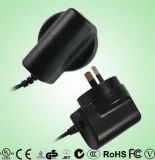 5V 1A AC Adapter