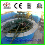Mineral Concentrator (6-S) , Thicker for Beneficiation Plant