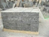 China Blue Limestone Paving Stone/Covering/Flooring/Paving/Tiles/Slabs/Bluestone/Limestone/Natural Stone