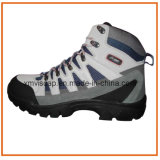 Outdoor Fashion Hiking Shoes (075004)