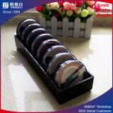 China Good Price Customized Acrylic Compact Powder Box