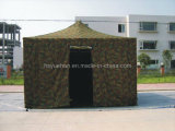 High Peak Tent Design Permanent Canopy for Trade Show