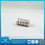 Super Strong Neodymium Magnet for Industrial Generator Magnet