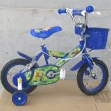 2013 New Style Children Bicycle/Bike