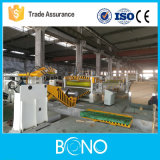 2017 Sale Well Slitting Equipment for Sale