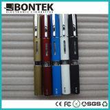 2013 Newest Huge Vapor Pen Style Several Colors Electronic Cigarette EGO-W
