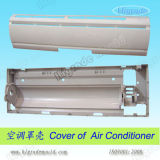 Air Conditioning Plastic / Injection Mold (C086)