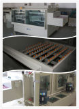 Photochemical Etching Machine for Metal Shims (JM650)