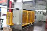 Hydraulic Press Brake (WC67K-100t/3200mm)